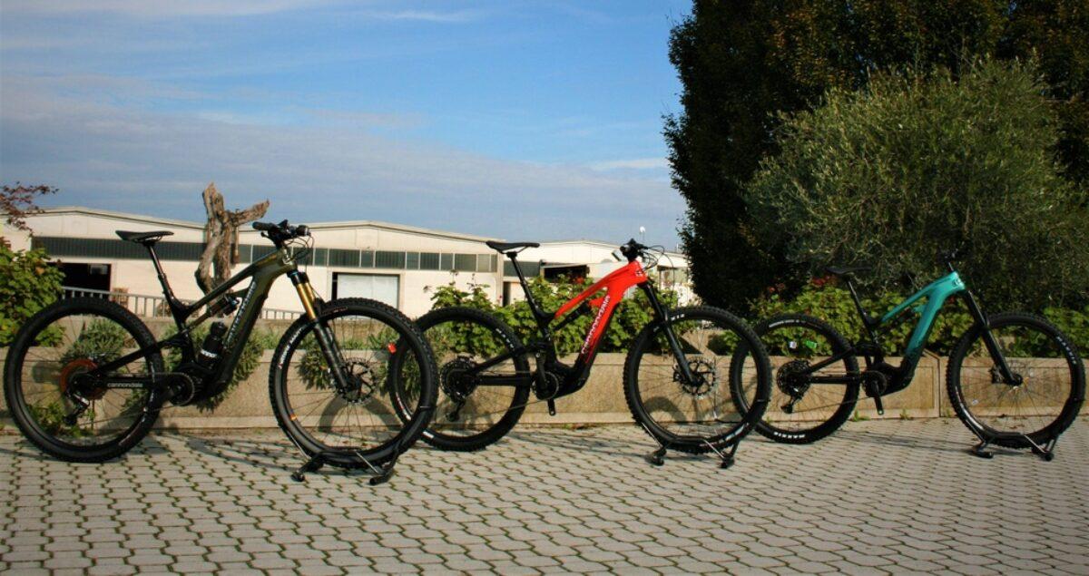 La Verde Bike And Fun